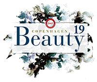 Beauty Copenhagen 2019