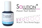 Power Nail System Base Gel 15g
