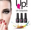 30 x Up!! gelpolish alle farver plus 2 base/top coat