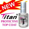Titan - Protective Top Coat 15ml